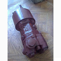 Насос-дозатор НД-80 (ДОН)