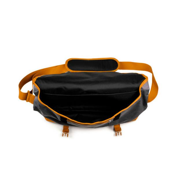 Сумка через плечо Puma Campus Shoulder Bag Woven