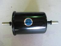 Фильтр топливный PREMIUM GEELY MK 10160001520