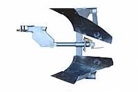 Плуг оборотный Мотор Сич (AMG) Агромарка, фото 1