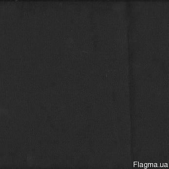 Ткань «Канвас» сумочно-рюкзачная с ВО пропиткой., фото 2