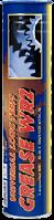 Пластичная смазка Mannol Universal Long Term Grease WR2 400g