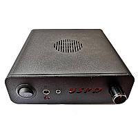 USPD генератор шума ультразвуковой