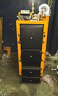 Если вы хотите качественный монтаж твердотопливного котла то смотрите и оценивайте. Старобельский сашиностроительный завод огонек фото.