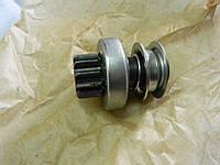 Привод стартера ВАЗ 2101-07(херс.старт.263.3708) без рычага, фото 1