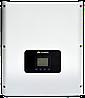Сетевой инвертор Huawei SUN2000-17KTL 17кВт трьохфазний 2-MPPt