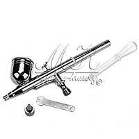 Ручка для аэрографа RAY-02