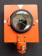 Сферический отражатель с магнитной подставкой