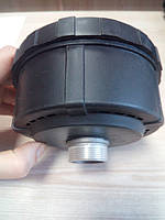 Фильтр компрессора LB-50 LB-75 Aircast