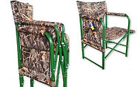 Кресло -стул со столиком 114