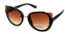 Солнцезащитные очки 2019 женские Giulia Rossi