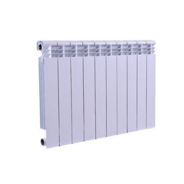 Биметаллические радиаторы отопления Xtreme 500/100 Radiatori 2000 (Италия), фото 1