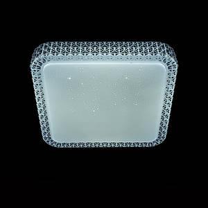 """Светодиодный смарт-светильник """"Прометей"""" P3-Di001/400/48W"""