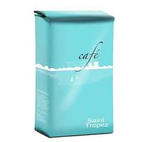 Кофе в зернах BLASERCAFE SAINT TROPEZ, 250 Г