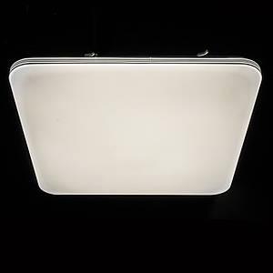 """Светодиодный смарт-светильник """"Прометей"""" P3-Di006/530/90W"""