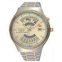 Мужские часы Orient FEU00000CW