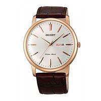 Мужские часы Orient FUG1R005W6