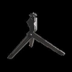 Базовая опора для лазерного уровня Tekhmann АВ-25