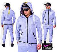 57e65307 Спортивные костюмы MONTANA мужские в Украине. Сравнить цены, купить ...