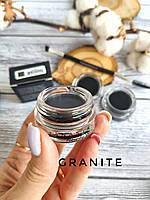 GRANIT - Помадка для бровей Anastasia Beverly Hills