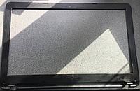 Рамка матрицы  Asus r541u б/у оригинал