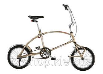 Складной велосипед Bigfish (Бигфиш)