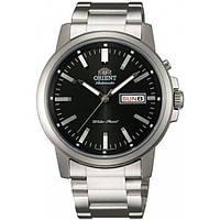 Мужские часы Orient FEM7J003B9