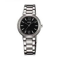 Женские часы Orient FQC0M004B0