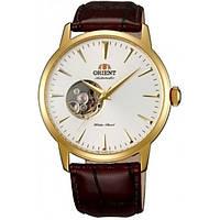 Мужские часы Orient FDB08003W0