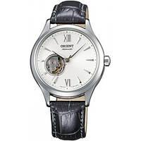 Мужские часы Orient FDB0A005W0