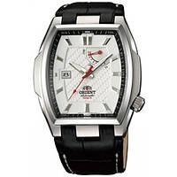 Мужские часы Orient FFDAG006W0
