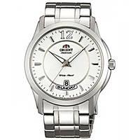Мужские часы Orient  FEV0M001WT
