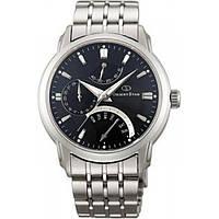 Мужские часы Orient SDE00002B0