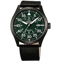 Мужские часы Orient FER2A002F0