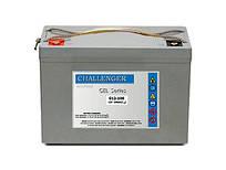 Challenger G12-100