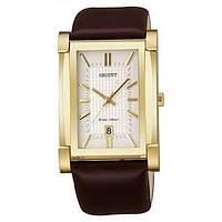 Мужские часы Orient FUNDJ002W0
