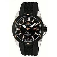 Женские часы ORIENT FNR1H002B0