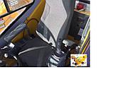 Кран Grove RT530 E-2   Год 2010 Наработка 632   +380676906866 Александр, фото 10