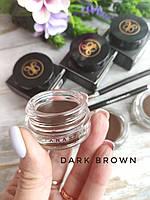 DARK BROWN - Помадка для бровей Anastasia Beverly Hills, фото 1