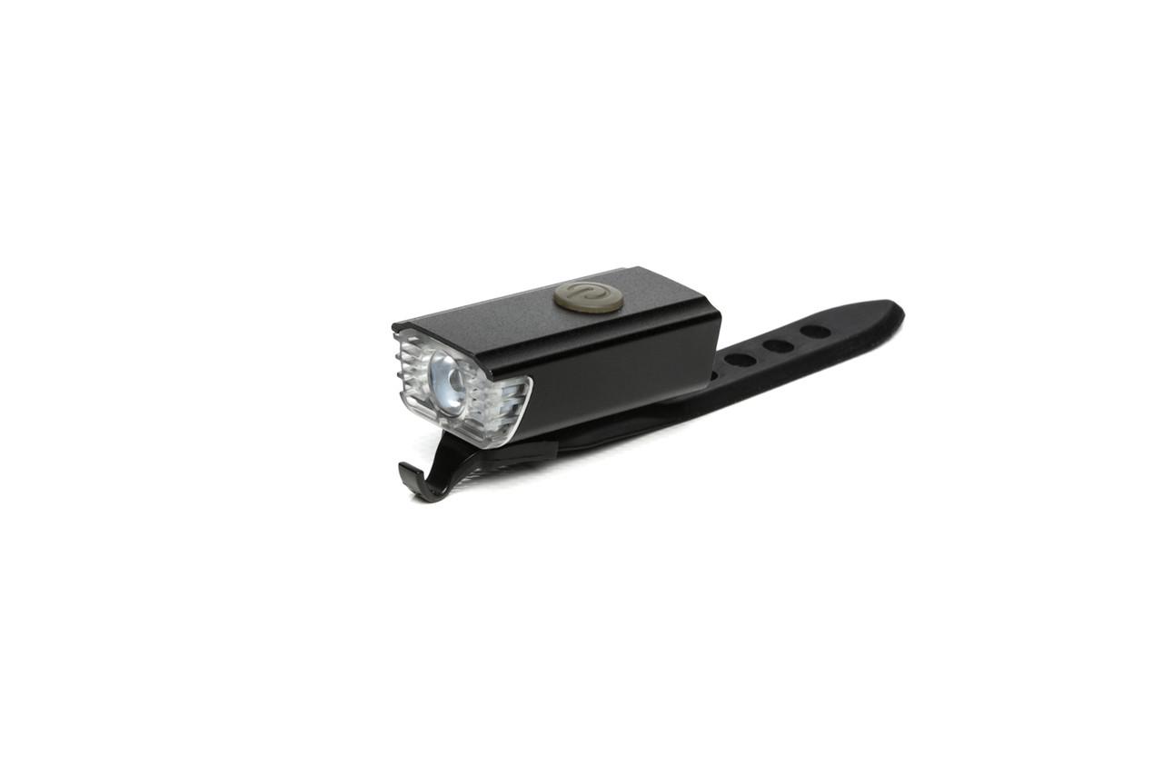 Передний свет ONRIDE Kit 30