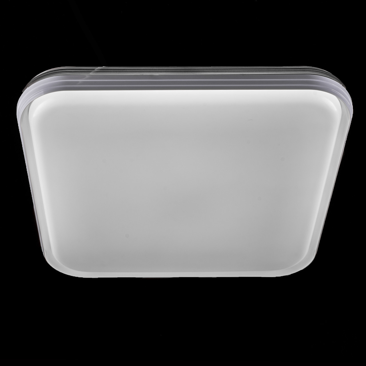"""Светодиодный смарт-светильник """"Прометей""""  P3-Di012/450/70W"""