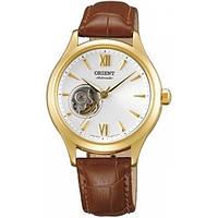 Мужские часы ORIENT FDB0A003W0