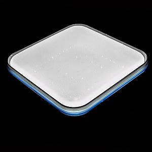 """Светодиодный смарт-светильник """"Прометей"""" P3-Di012B/450/70W"""