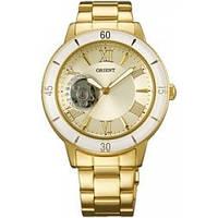 Женские часы Orient FDB0B003S0