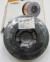 Сварочная проволока 0,8 мм