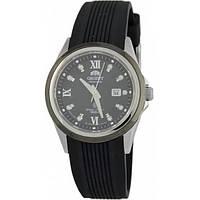 Женские часы ORIENT FNR1V003B0