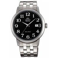 Мужские часы Orient FER2700JB0