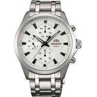 Мужские часы Orient FUY00004W0