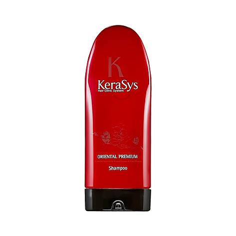 Шампунь для волос КераСис Ориентал 200 г (876237), фото 2