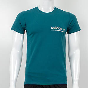 Спортивная футболка, Adidas (Бутылка)